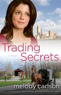 Trading Secrets eBook