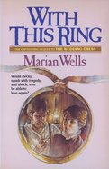 With This Ring eBook