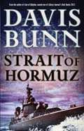 Strait of Hormuz eBook