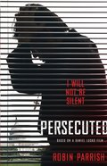Persecuted eBook