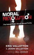 Moral Revolution eBook