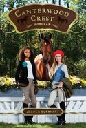 Popular (#14 in Canterwood Crest Series) Paperback