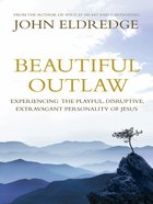 Beautiful Outlaw eBook