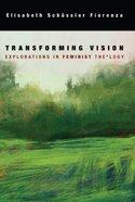 Transforming Vision eBook