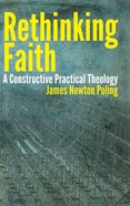 Rethinking Faith eBook