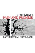 Jeremiah eBook