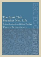 Book That Breathes New Life eBook