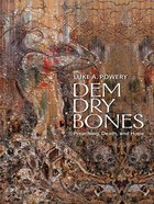 Dem Dry Bones eBook