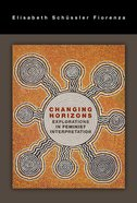 Changing Horizons eBook
