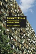 Solidarity Ethics Paperback