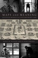 Maps and Meaning Paperback