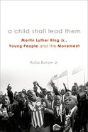 A Child Shall Lead Them eBook