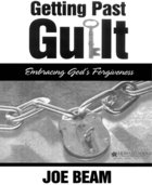 Getting Past Guilt eBook