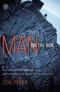 Man on the Run eBook