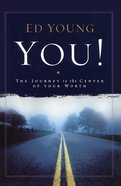 You! Paperback