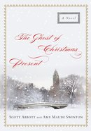 The Ghost of Christmas Present eBook