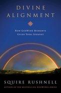 Divine Alignment Paperback