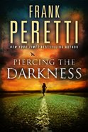 Piercing the Darkness eBook