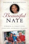 Beautiful Nate eBook