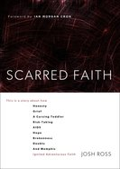 Scarred Faith eBook