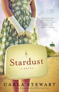 Stardust eBook