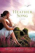 Heather Song eBook