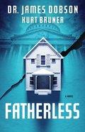 Fatherless eBook