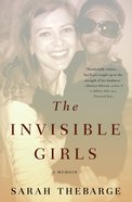 The Invisible Girls eBook