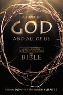 A Story of God and All of Us Paperback