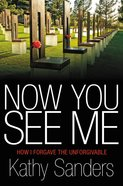 Now You See Me eBook