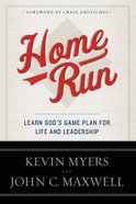 Home Run eBook