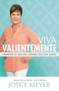 Viva Valientemente eBook