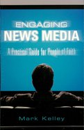 Engaging News Media eBook