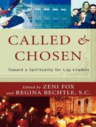 Called and Chosen eBook