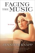 Facing the Music eBook