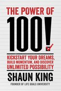 The Power of 100! eBook