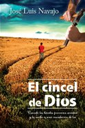 El Cincel De Dios eBook