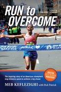 Run to Overcome eBook