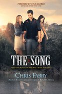 The Song eBook