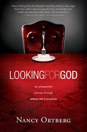 Looking For God eBook