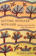Getting Involved With God Paperback