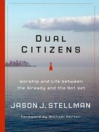 Dual Citizens eBook