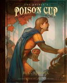 The Prince's Poison Cup eBook