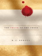 The Truth of the Cross eBook