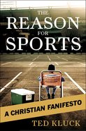 Reason For Sports eBook