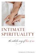 Intimate Spirituality Hardback