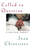 Called to Question Paperback