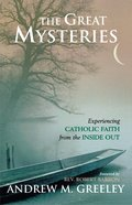 The Great Mysteries Paperback