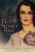 The Poems and Prayers of Helen Steiner Rice eBook