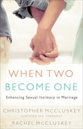 When Two Become One eBook